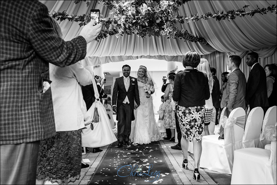 Wedding Photographt at Friern Manor Country Hotel 043