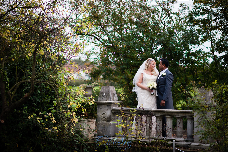 Wedding Photographt at Friern Manor Country Hotel 049