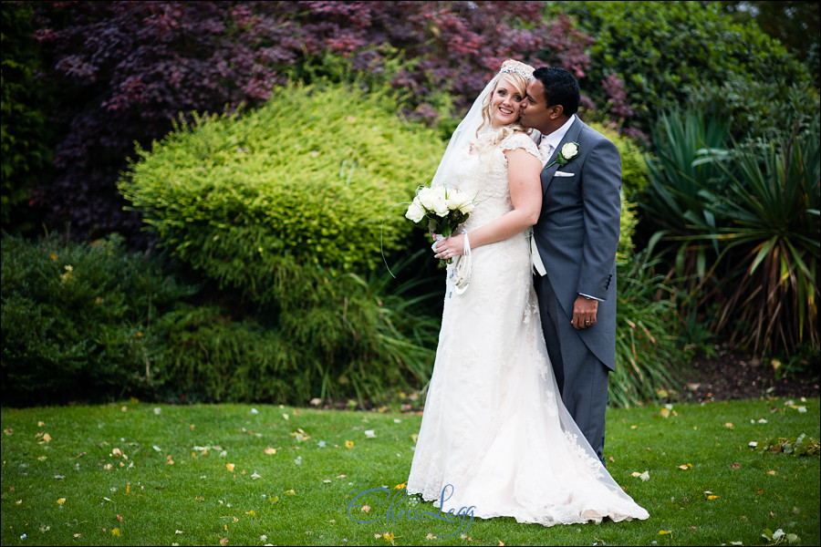 Wedding Photographt at Friern Manor Country Hotel 050
