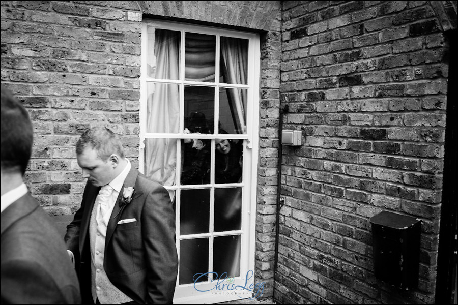 Wedding Photographt at Friern Manor Country Hotel 051