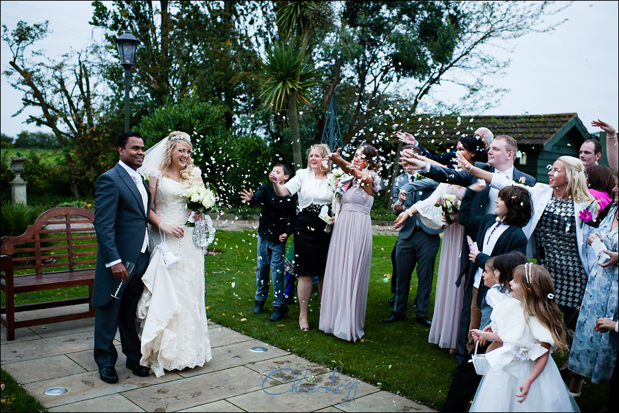 Wedding Photographt at Friern Manor Country Hotel 052