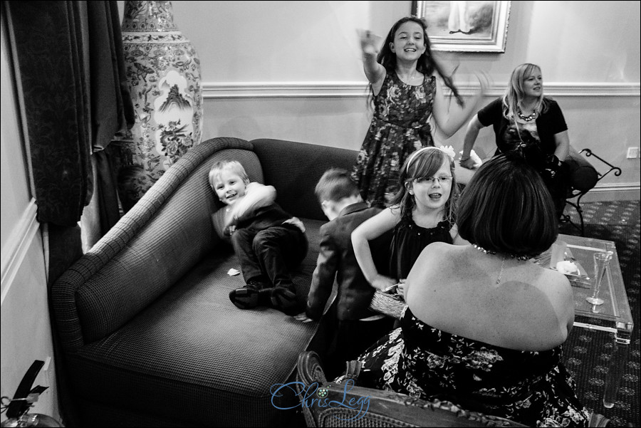 Wedding Photographt at Friern Manor Country Hotel 055
