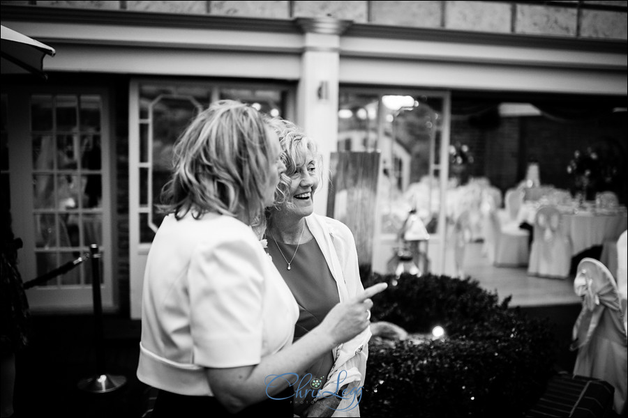 Wedding Photographt at Friern Manor Country Hotel 056
