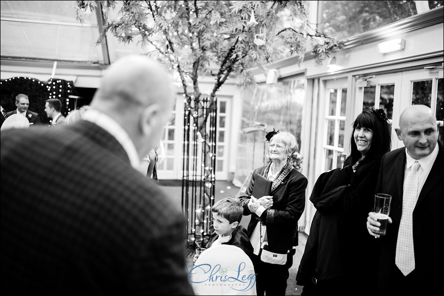 Wedding Photographt at Friern Manor Country Hotel 057