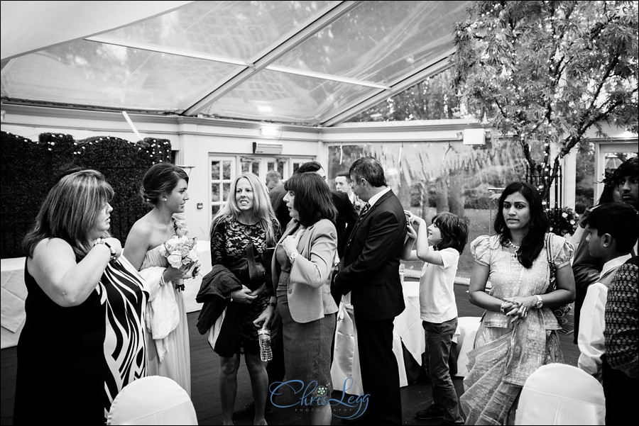 Wedding Photographt at Friern Manor Country Hotel 059