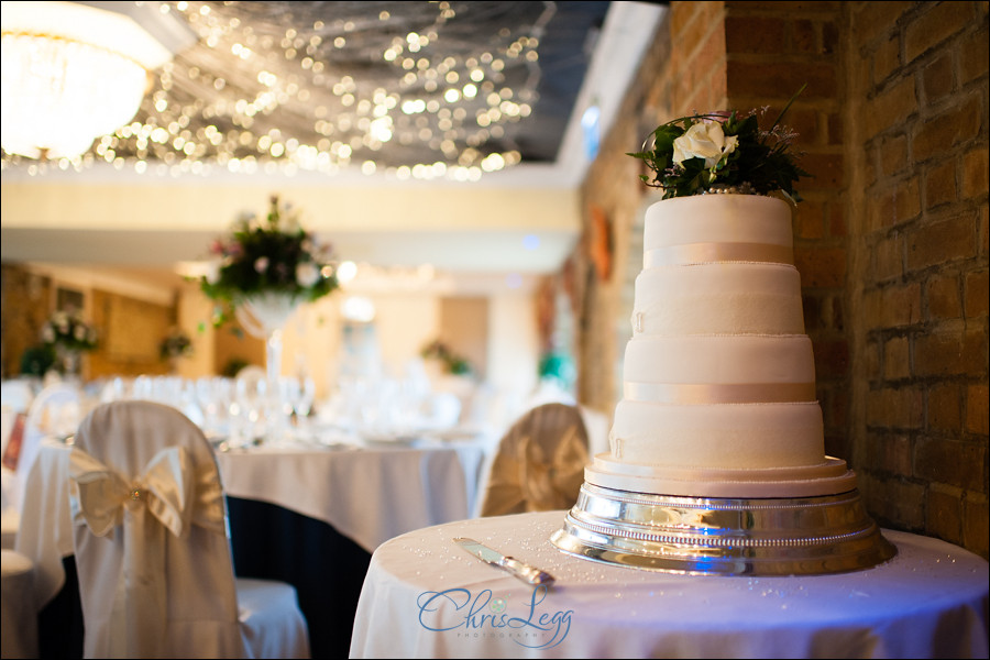 Wedding Photographt at Friern Manor Country Hotel 061