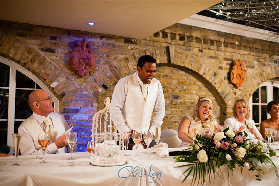 Wedding Photographt at Friern Manor Country Hotel 067