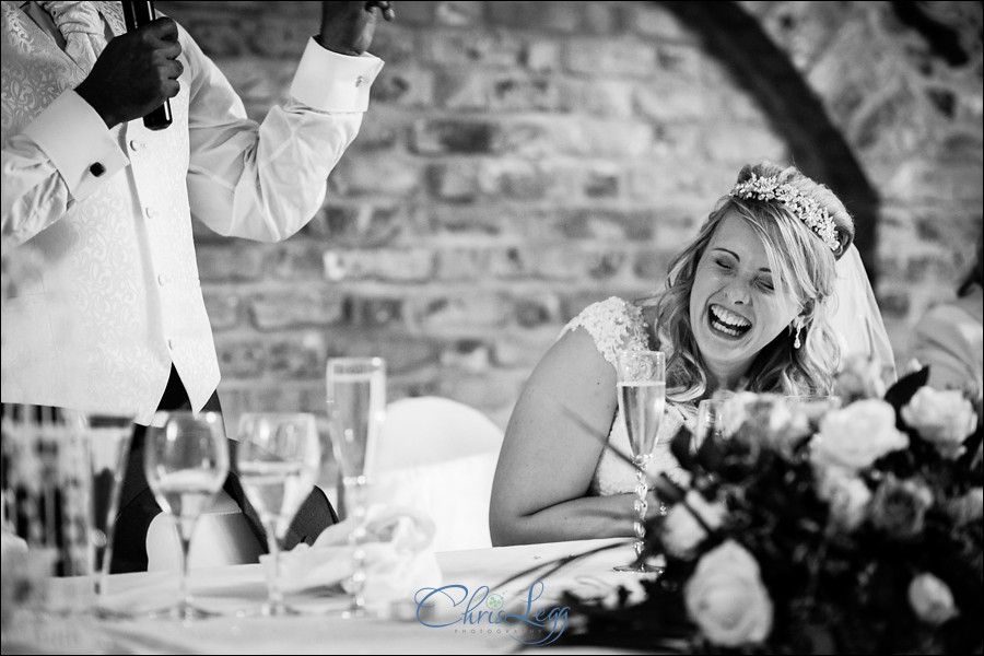 Wedding Photographt at Friern Manor Country Hotel 070