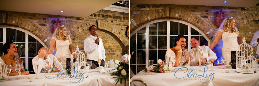 Wedding Photographt at Friern Manor Country Hotel 071