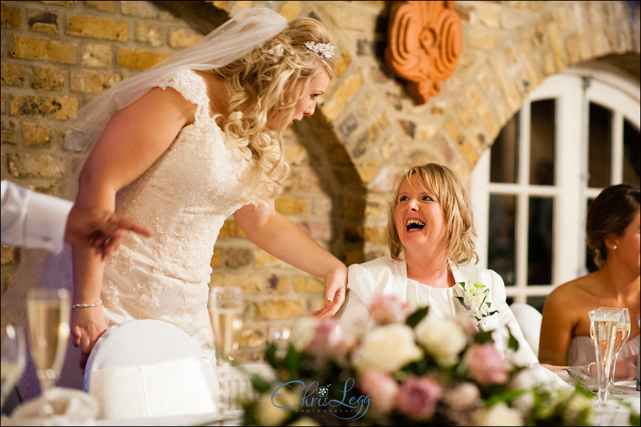Wedding Photographt at Friern Manor Country Hotel 072