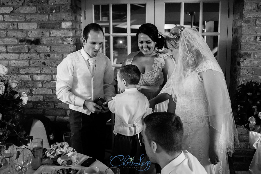 Wedding Photographt at Friern Manor Country Hotel 079