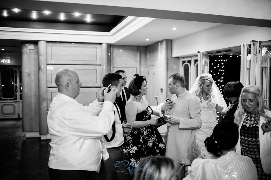 Wedding Photographt at Friern Manor Country Hotel 086