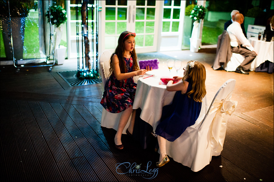 Wedding Photographt at Friern Manor Country Hotel 087