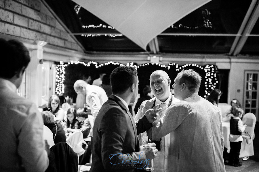 Wedding Photographt at Friern Manor Country Hotel 089