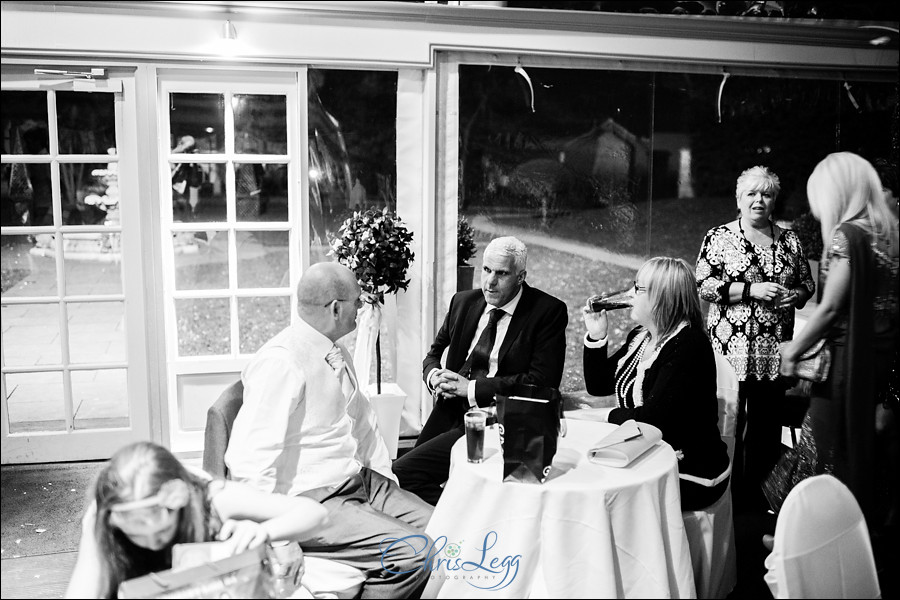 Wedding Photographt at Friern Manor Country Hotel 096