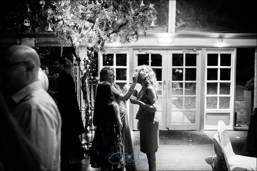 Wedding Photographt at Friern Manor Country Hotel 103
