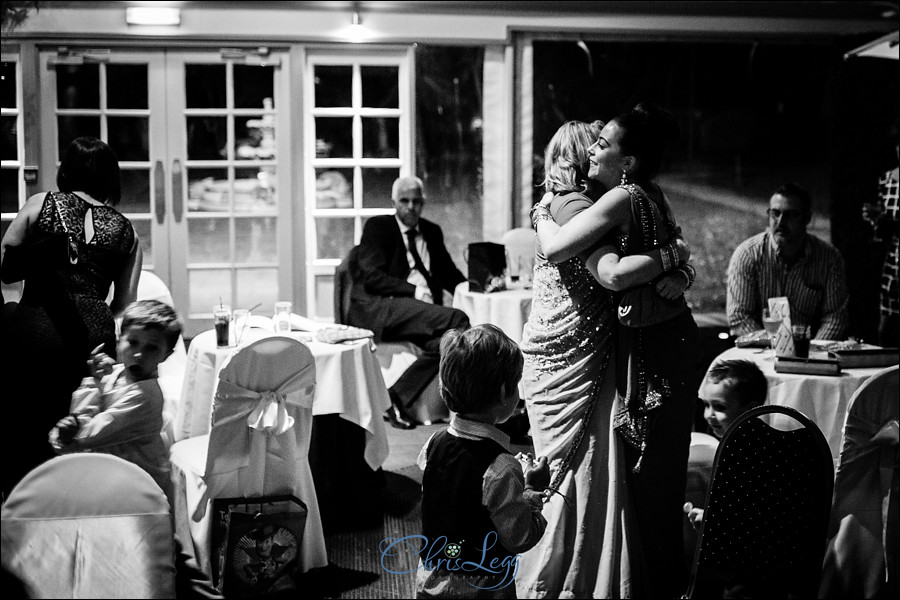 Wedding Photographt at Friern Manor Country Hotel 108