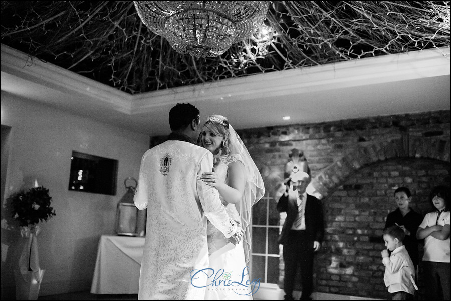 Wedding Photographt at Friern Manor Country Hotel 109