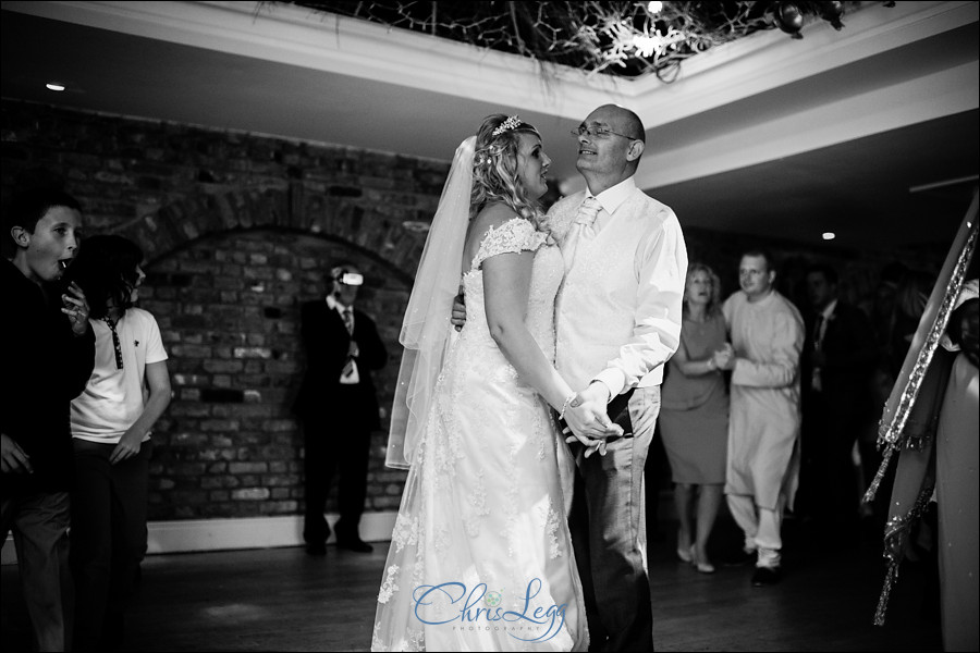 Wedding Photographt at Friern Manor Country Hotel 111