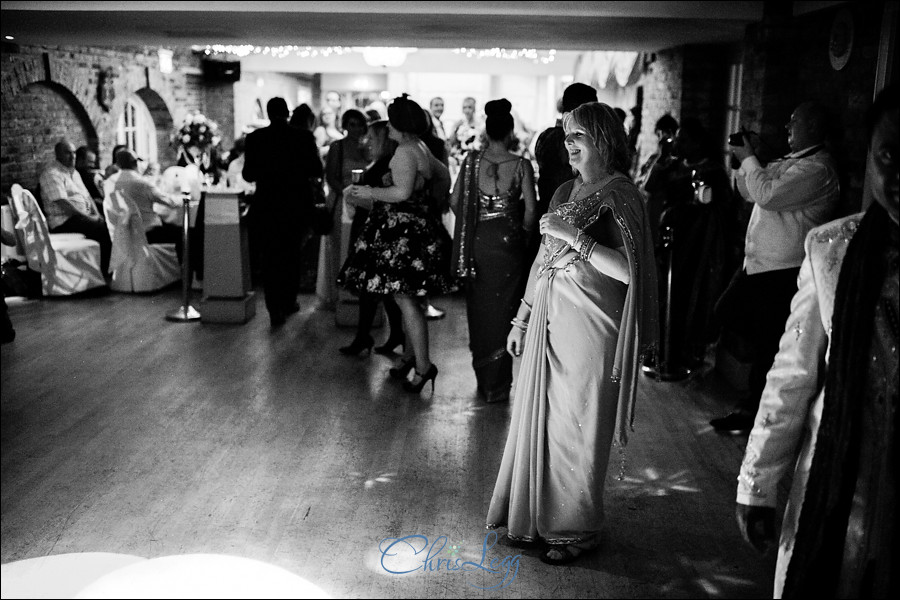 Wedding Photographt at Friern Manor Country Hotel 114