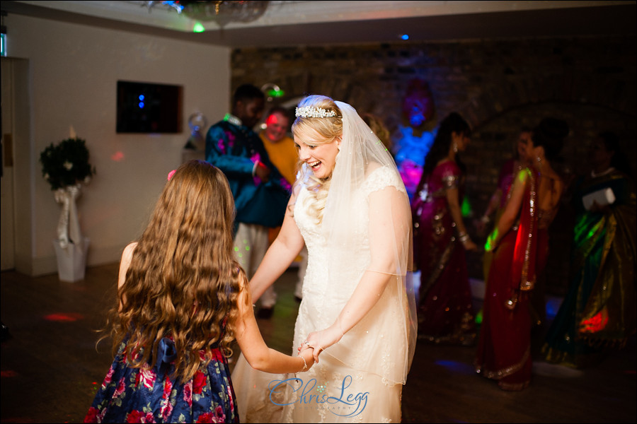 Wedding Photographt at Friern Manor Country Hotel 116