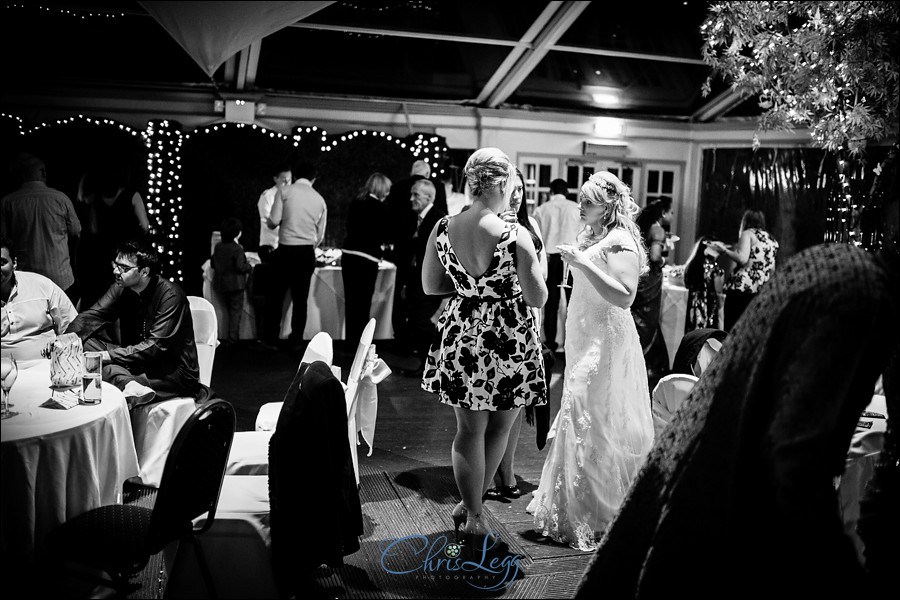 Wedding Photographt at Friern Manor Country Hotel 119