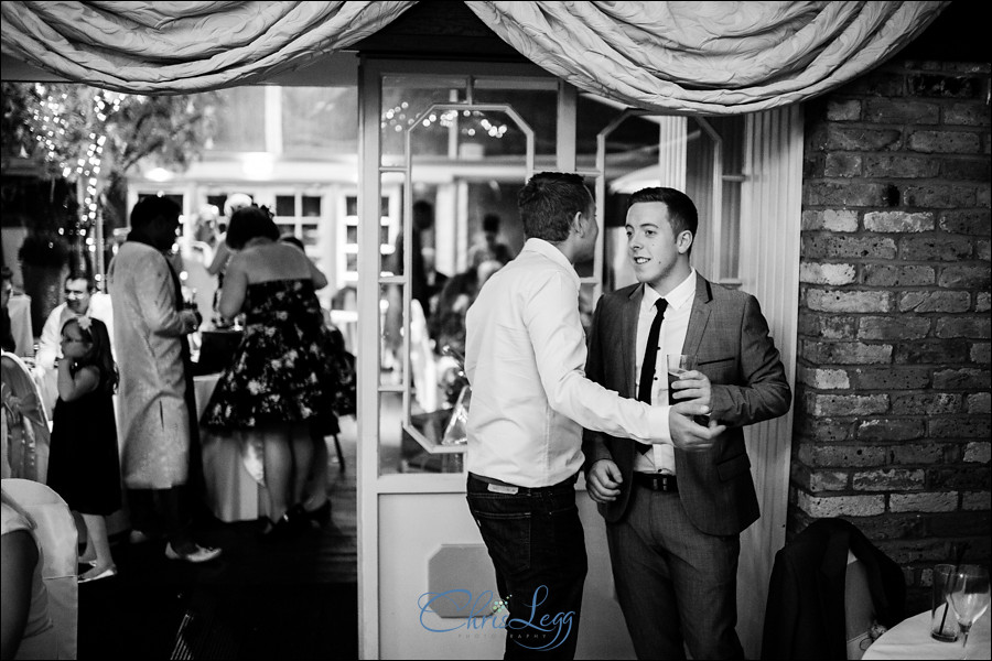 Wedding Photographt at Friern Manor Country Hotel 120