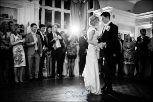 Wedding Photography at Greyfriars House