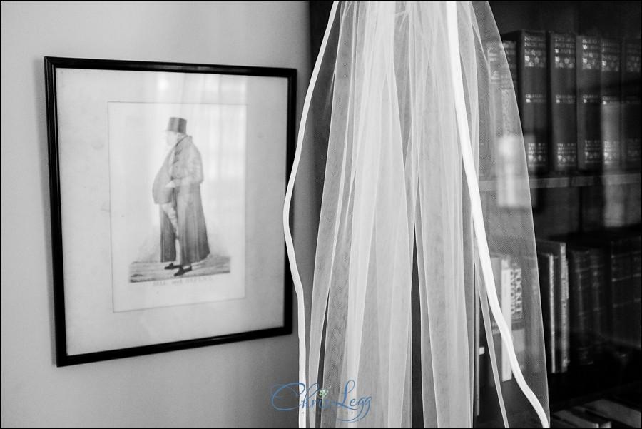 Haberdashers Hall Wedding Photography 004