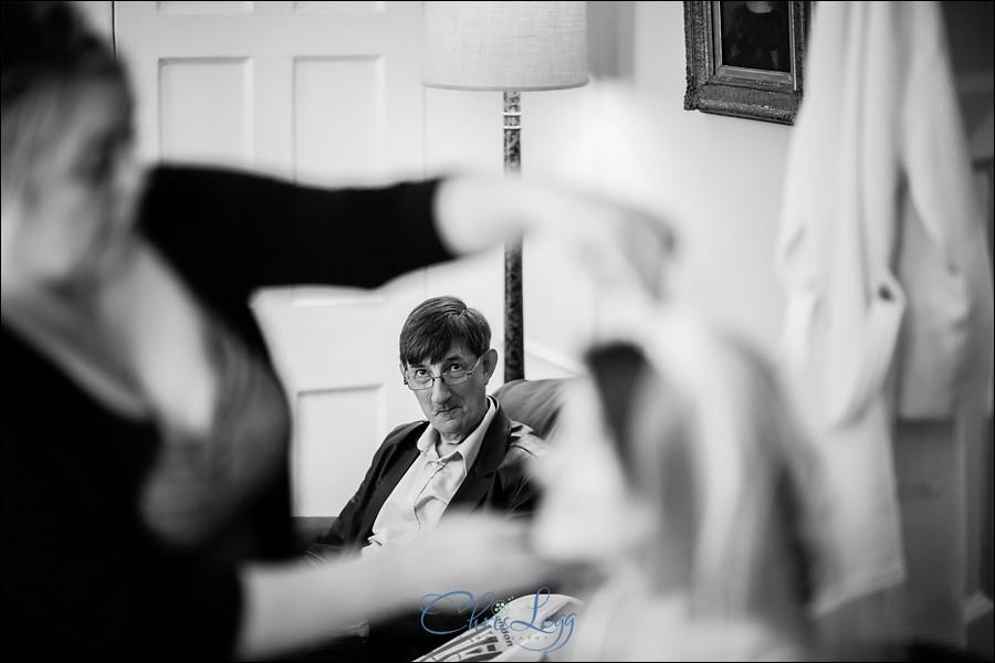 Haberdashers Hall Wedding Photography 012