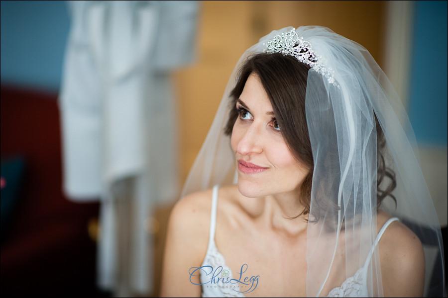 Haberdashers Hall Wedding Photography 013