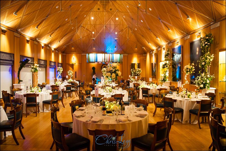 Haberdashers Hall Wedding Photography 051