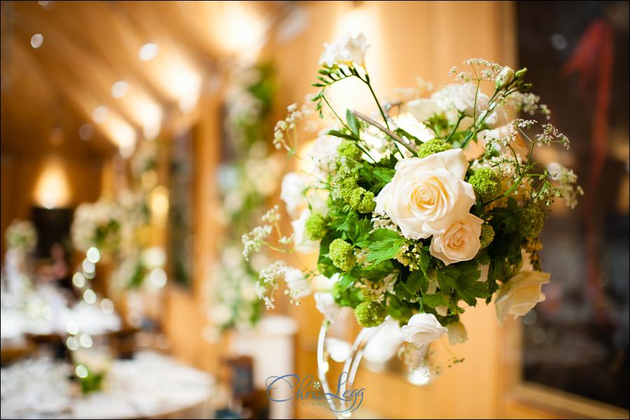 Haberdashers Hall Wedding Photography 053