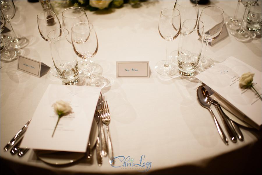 Haberdashers Hall Wedding Photography 054