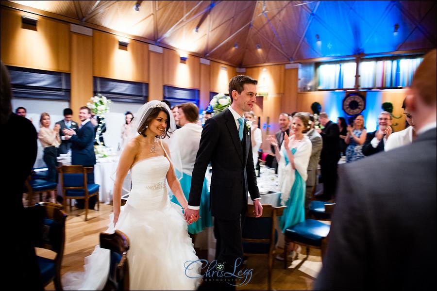 Haberdashers Hall Wedding Photography 056