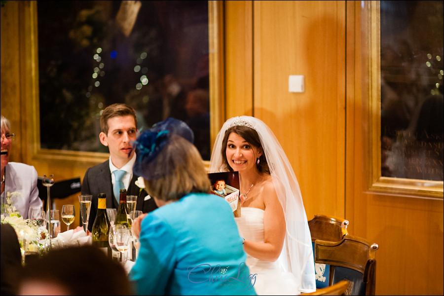 Haberdashers Hall Wedding Photography 061
