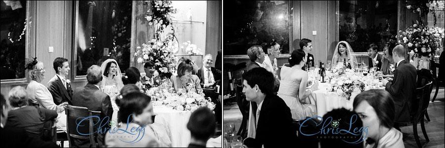 Haberdashers Hall Wedding Photography 062