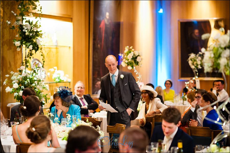 Haberdashers Hall Wedding Photography 066