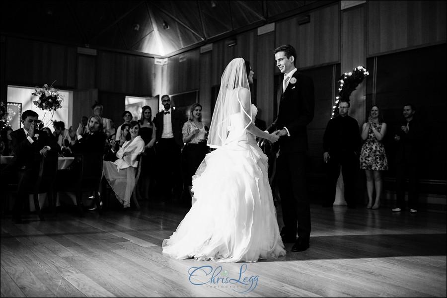 Haberdashers Hall Wedding Photography 087