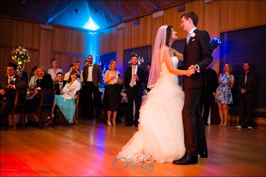 Haberdashers Hall Wedding Photography 088