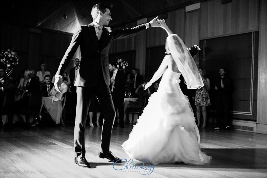 Haberdashers Hall Wedding Photography 089