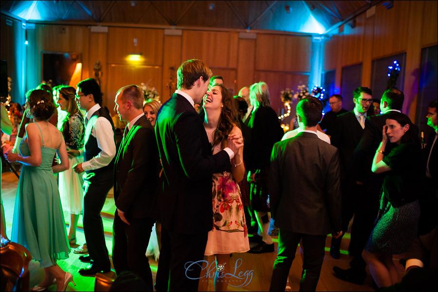 Haberdashers Hall Wedding Photography 092