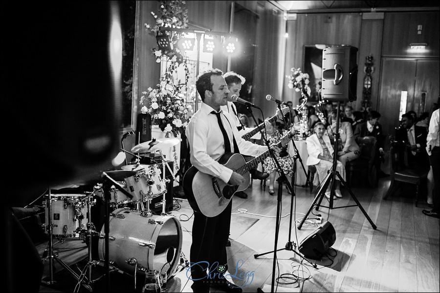 Haberdashers Hall Wedding Photography 094