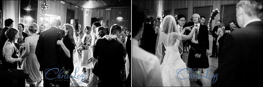 Haberdashers Hall Wedding Photography 096