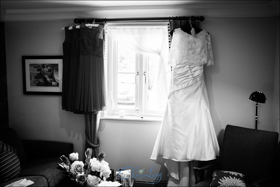 Glenmore House Wedding Photography 004