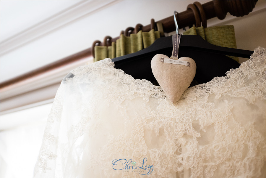 Glenmore House Wedding Photography 009