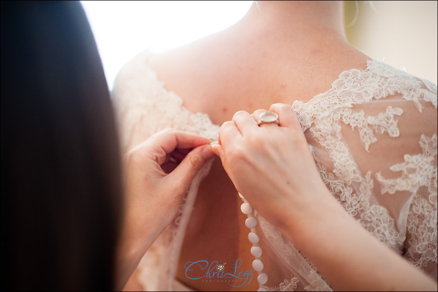Glenmore House Wedding Photography 015