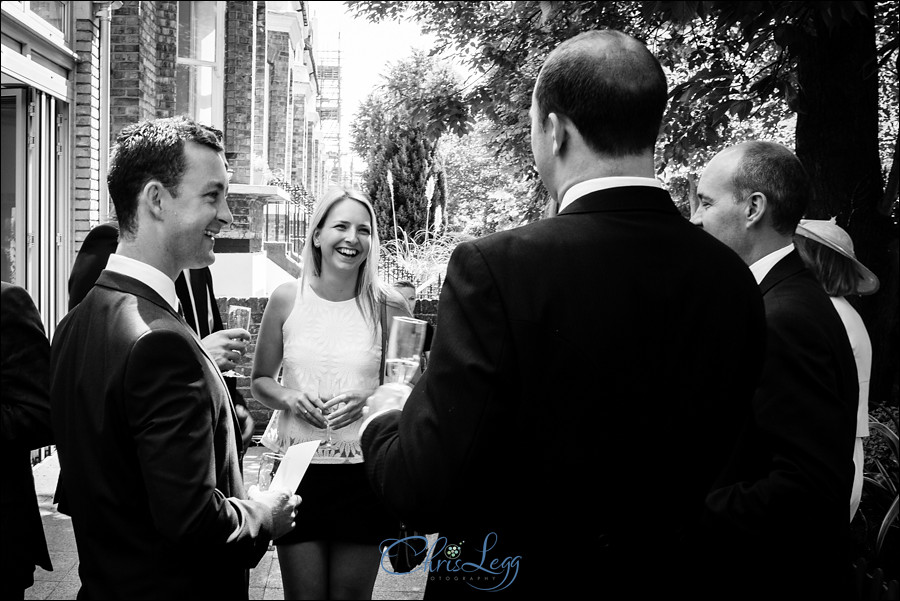 Glenmore House Wedding Photography 043