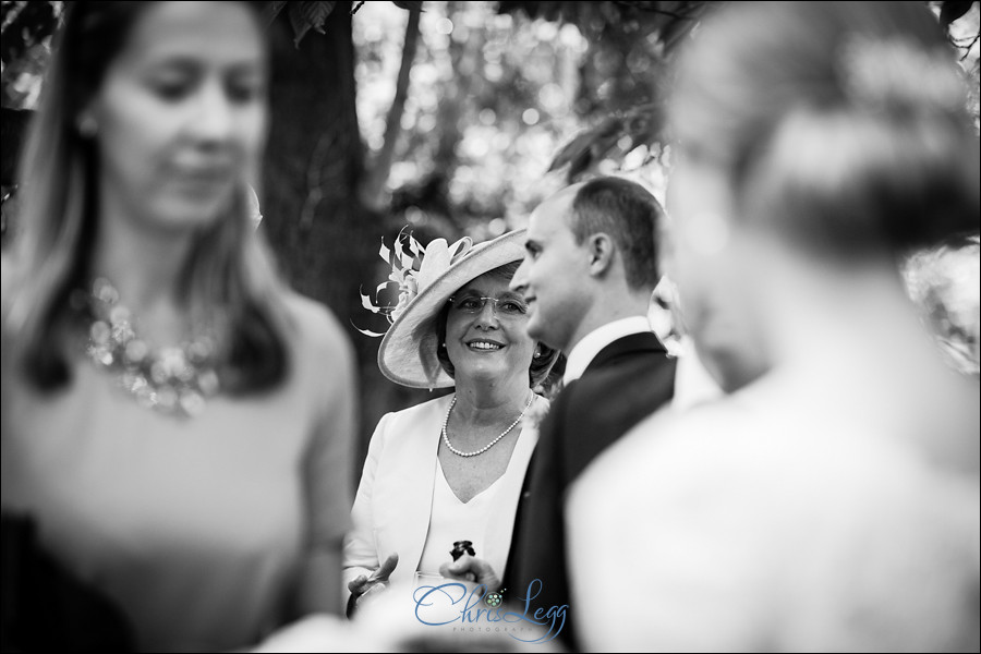 Glenmore House Wedding Photography 047