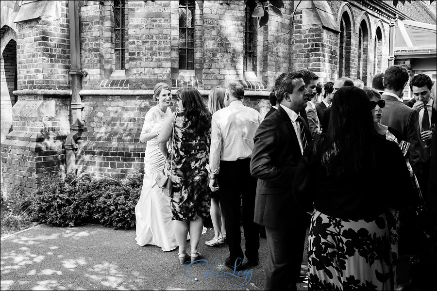 Glenmore House Wedding Photography 050
